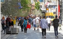 ermou-street-athens