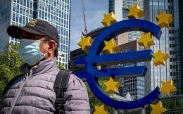 euro_ecb