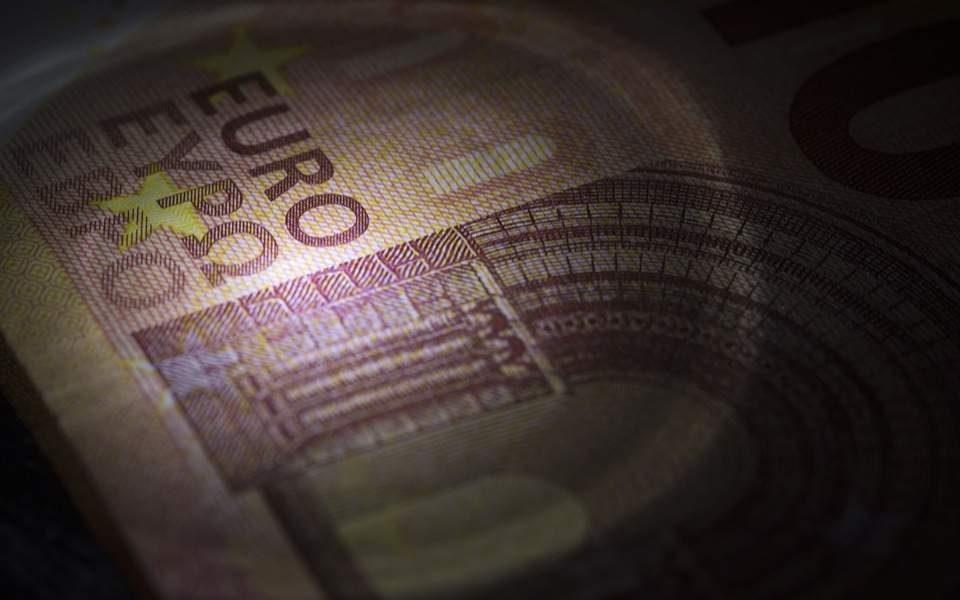 euro_note--2-thumb-large