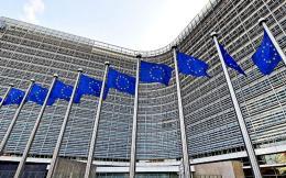 europe-commission-thumb-large