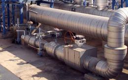 gas_pipeline_web-thumb-large