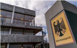 german-constitutional-court