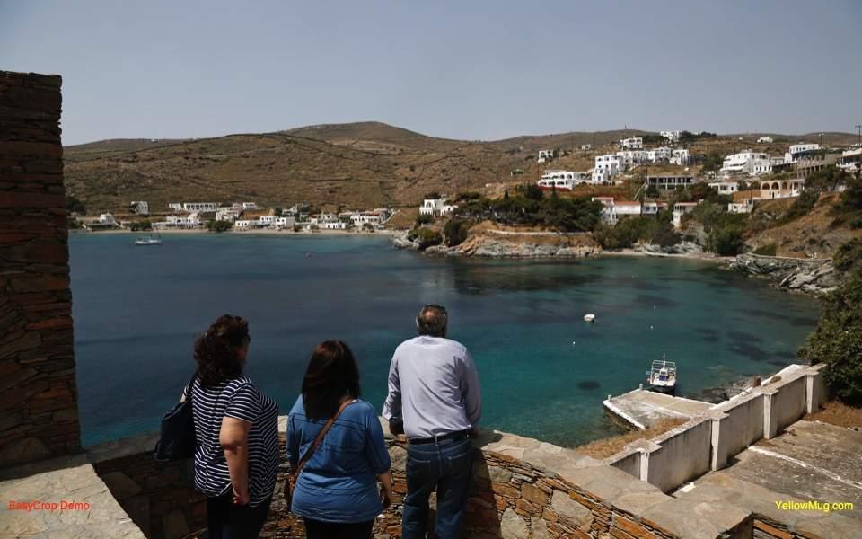 greek_island_holidays_web