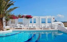 hotel_pool_paros_web-thumb-large