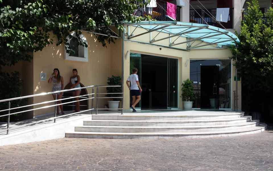 hotel_zakynthos_1_web