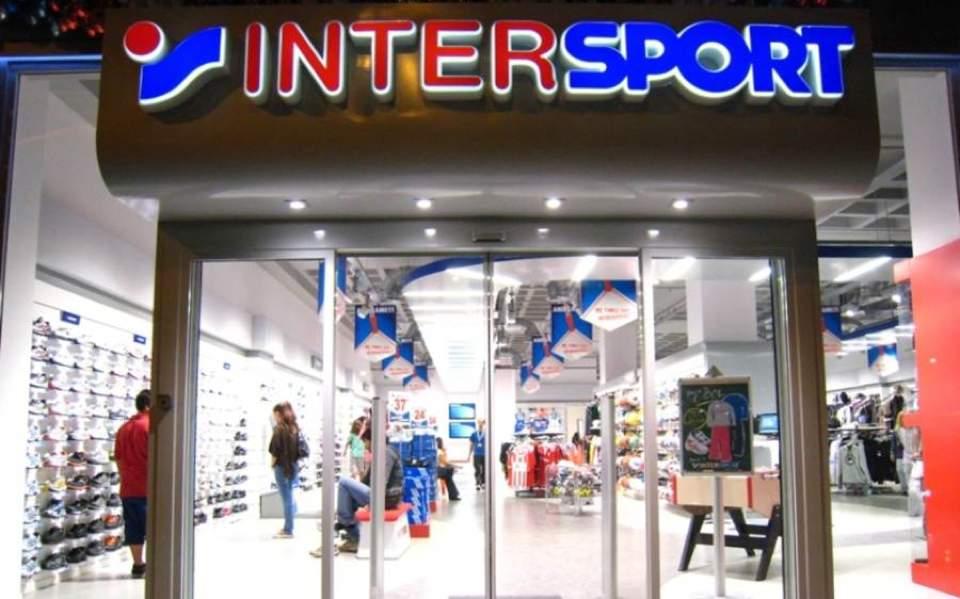 intersport_web