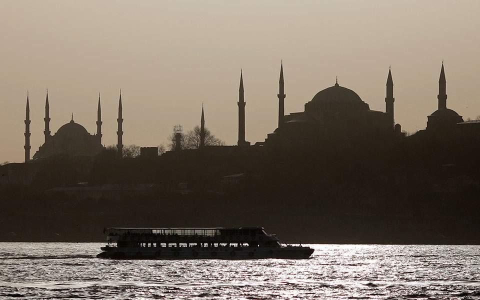 istanbul_web--2-thumb-large
