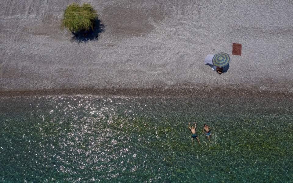 laconia-beach-thumb-large-thumb-large