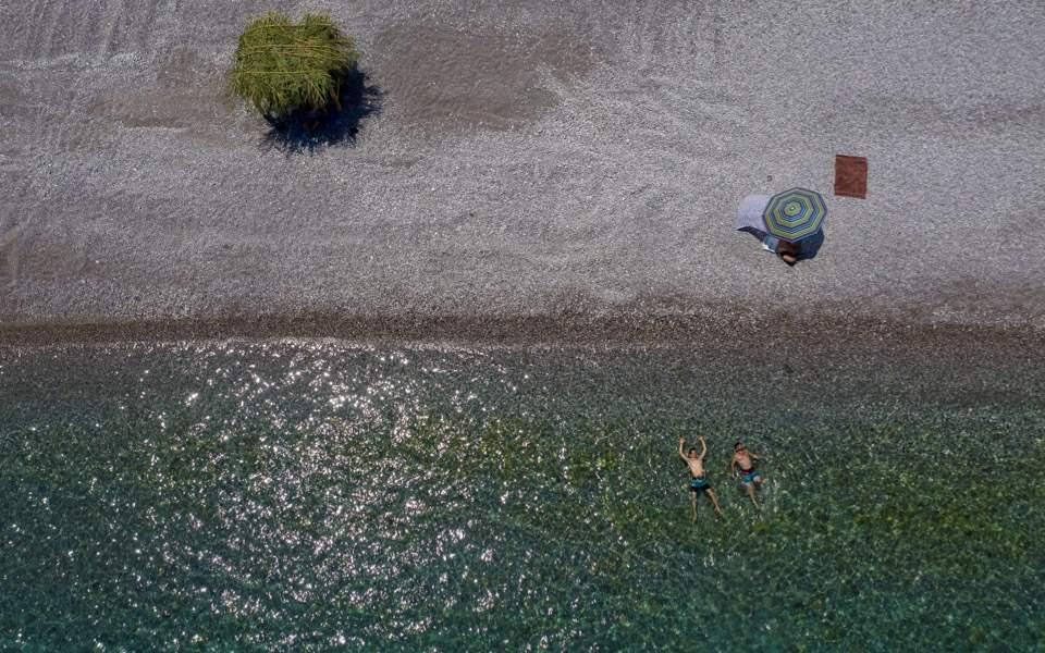 laconia-beach1
