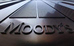 moodys-thumb-large--2