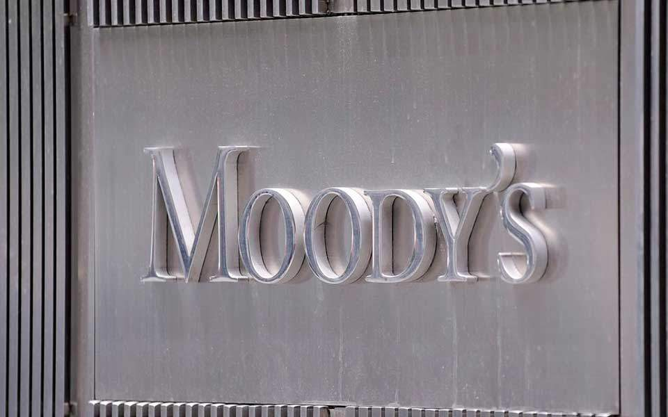 moodys_plaque_web
