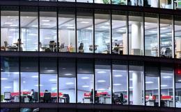 office_web