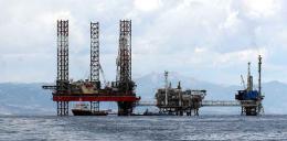 oil_platform_prinos_web