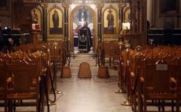 priest-alone-thumb-large--2