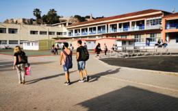 school--3