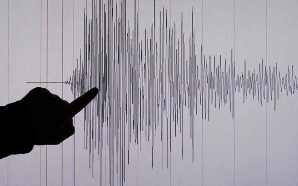 seismos--2-thumb-large--2-thumb-large