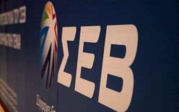 sev_logo_web-thumb-large--2