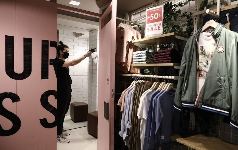 shop-covid