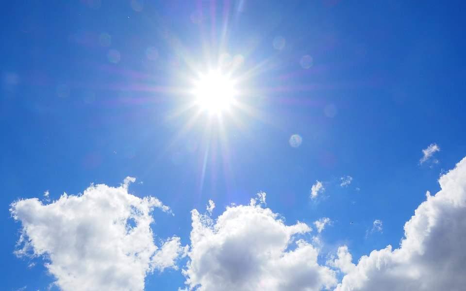 sunny23434-thumb-large-thumb-large-thumb-large-thumb-large