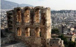 theatre_of_herodes_atticus2_web-thumb-large-thumb-large