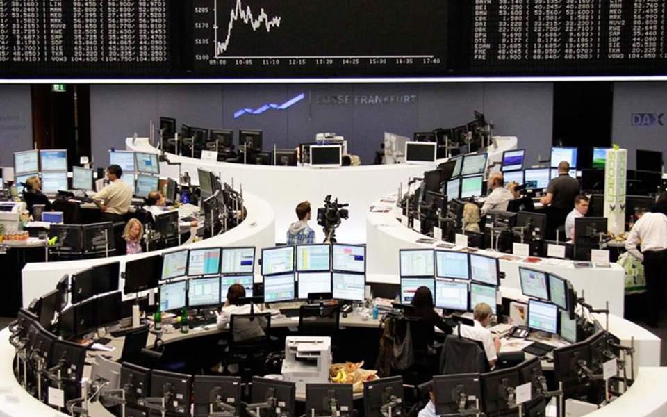 traders_web