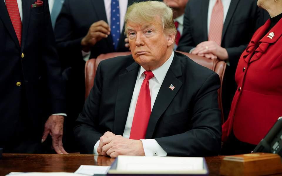 trump-thumb-large