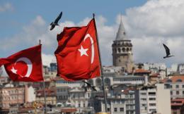 turkish-flags