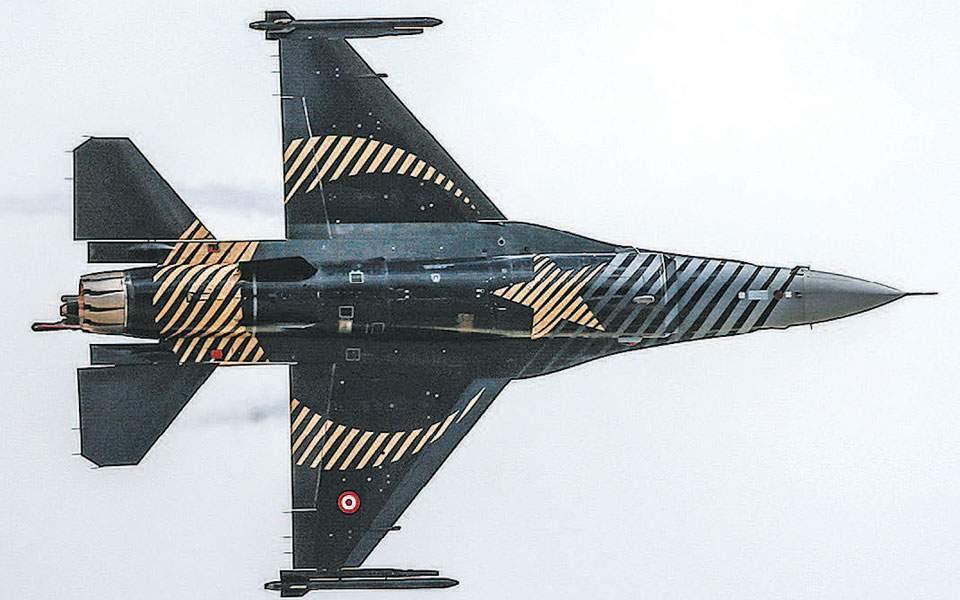 turkish_jet_web