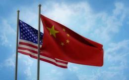 us_china_web