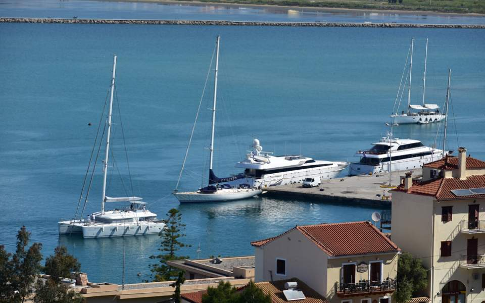 yachts_nafplio1_web