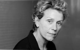 1-theater-of-war_frances-mcdormand