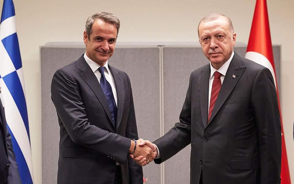 27s1mitsotakis_erdogan-thumb-large