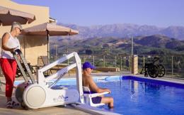 accessibility_hotel_web