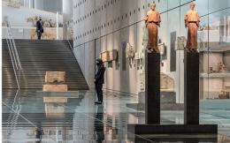 acropolis_museum1