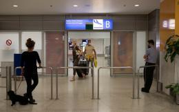airport-3
