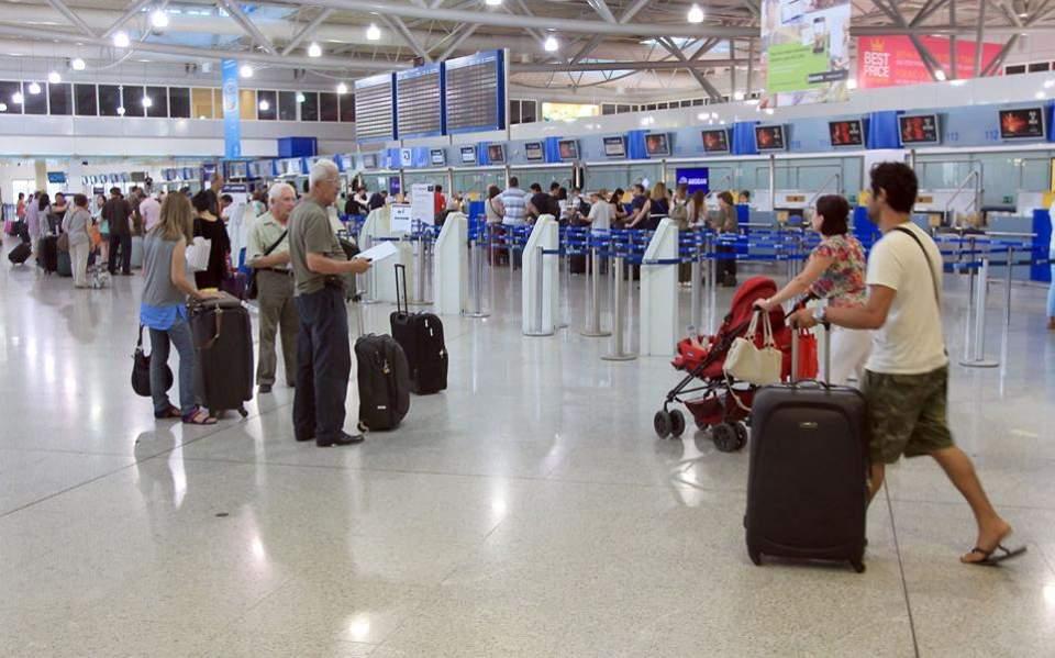 athens_airport_web--2-thumb-large