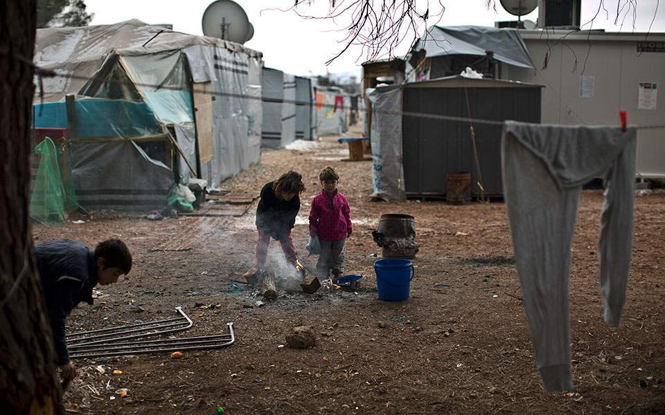child-refugees-thumb-large