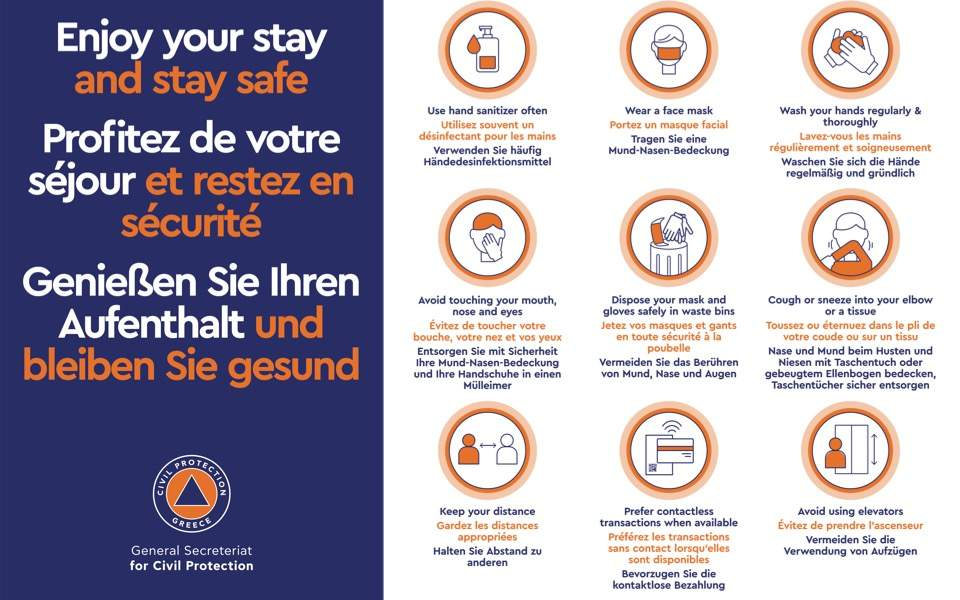 civil-protection-campaign