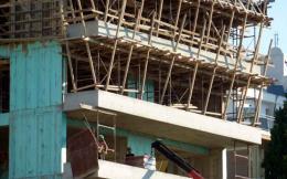 construction_2_web
