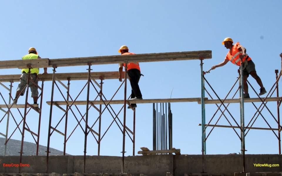 construction_three_web