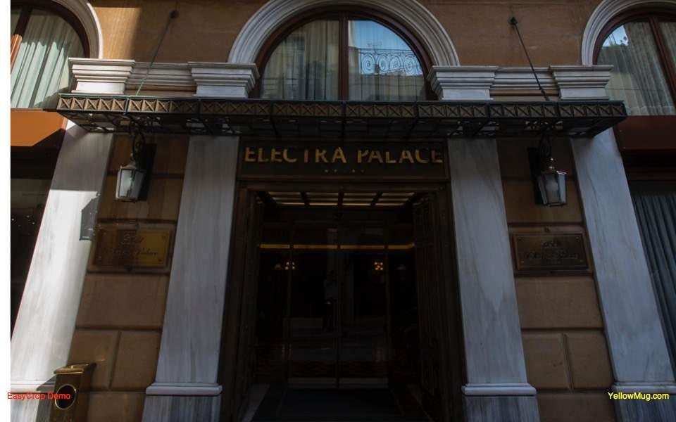 electra_palace_web