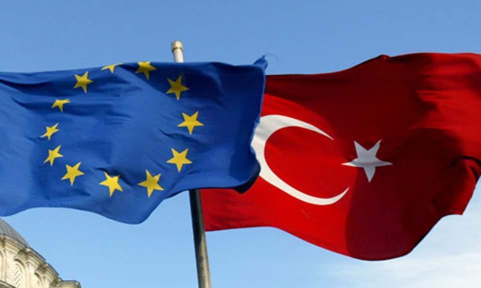 eu_turkey-thumb-large