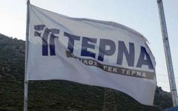 gek_terna_web