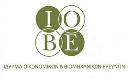 iobe_web