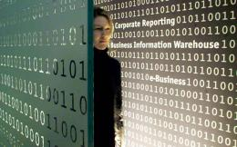 it_digital_web