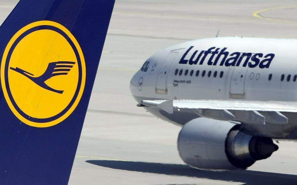 lufthansa_plane_web-thumb-large