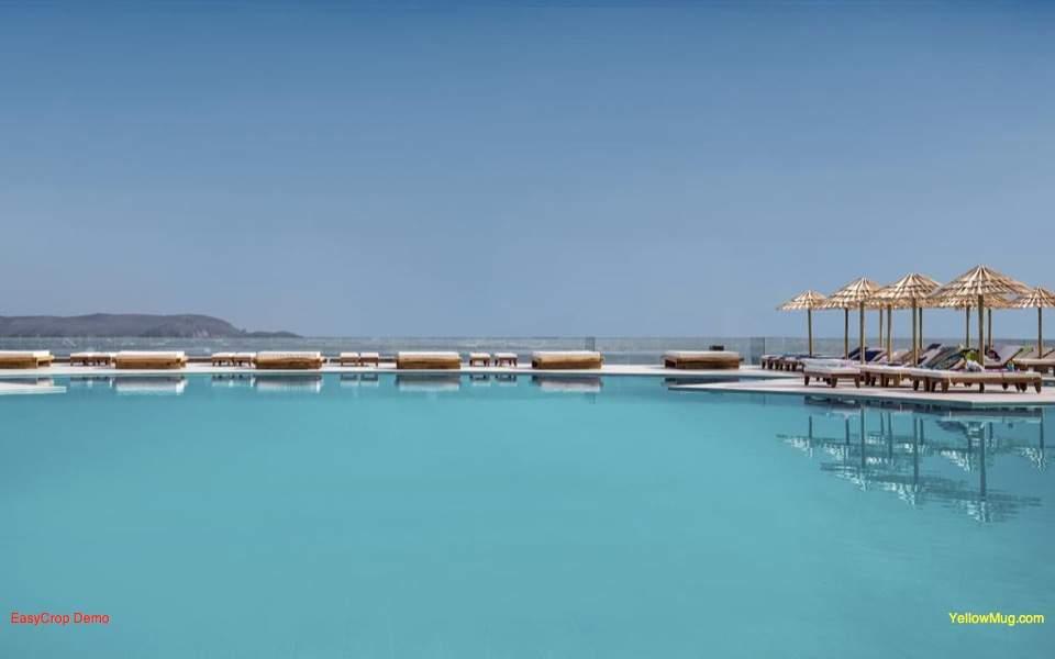 mitsis_hotels_web