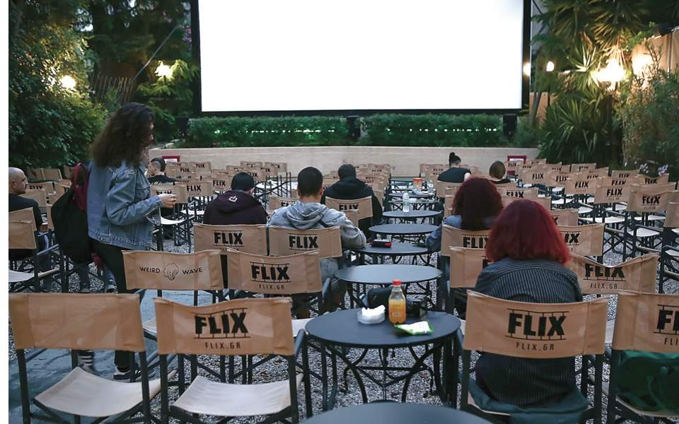 open-air-cinemas