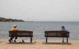 pensioners-bench