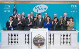 pfizer_web